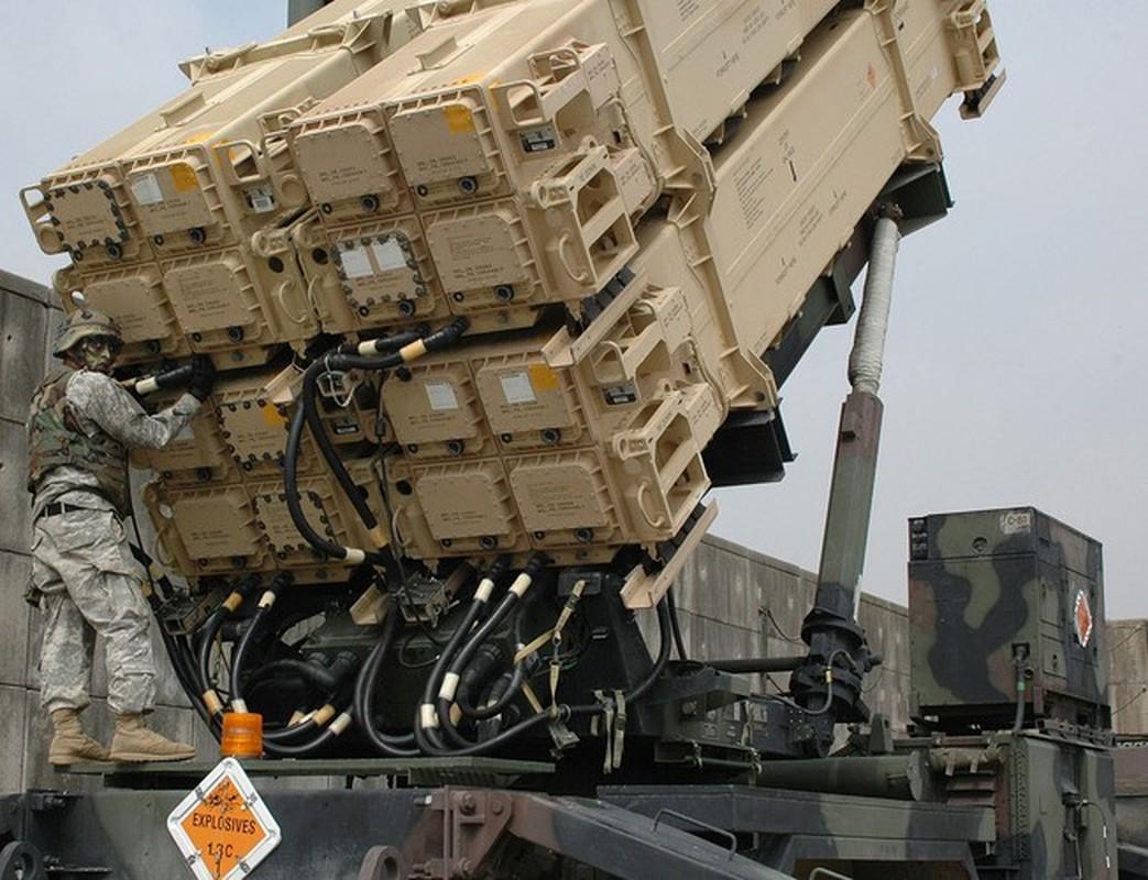 Khong the dung S-400 voi may bay Nga... Tho Nhi Ky muon My ho tro phong khong?-Hinh-14