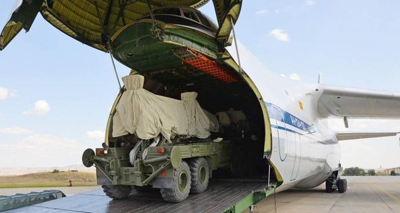 Bi Tho Nhi Ky tan cong, Su-24 Nga thoat nan o Idlib nho phi cong dieu luyen-Hinh-12