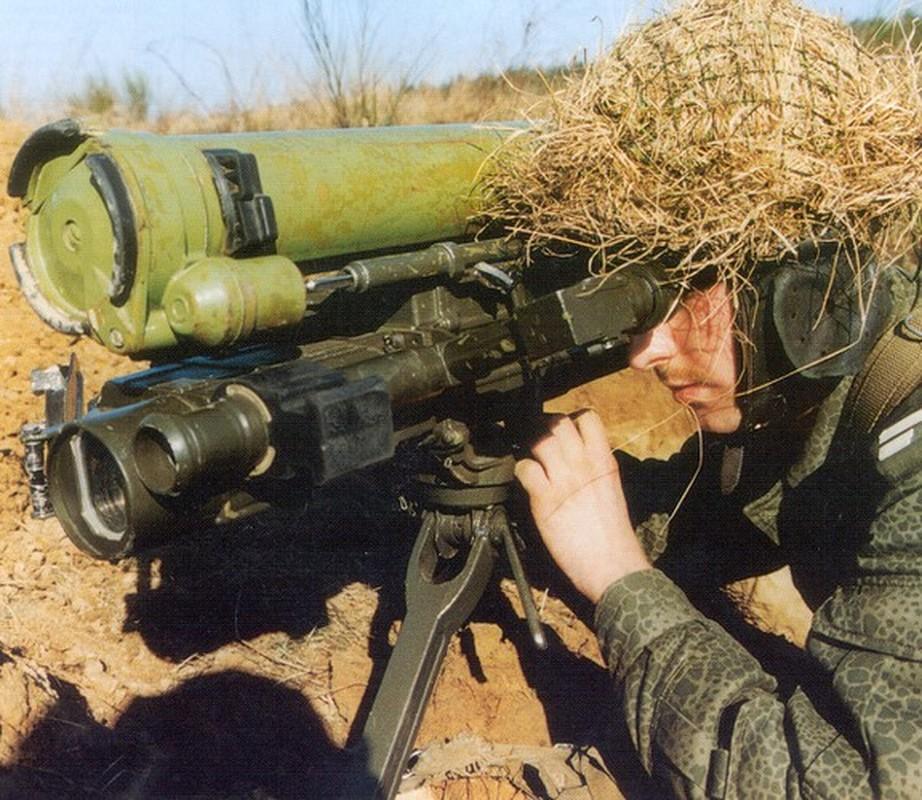 Suc manh ten lua chong tang Nga tung khien