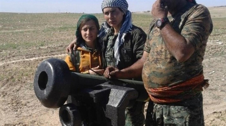 SAA lien ket voi nguoi Kurd se la kich ban toi te voi Tho Nhi Ky?-Hinh-5