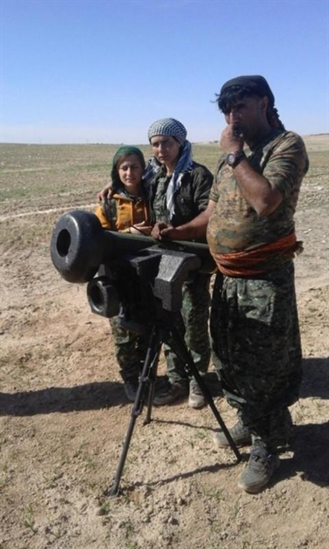 SAA lien ket voi nguoi Kurd se la kich ban toi te voi Tho Nhi Ky?-Hinh-6
