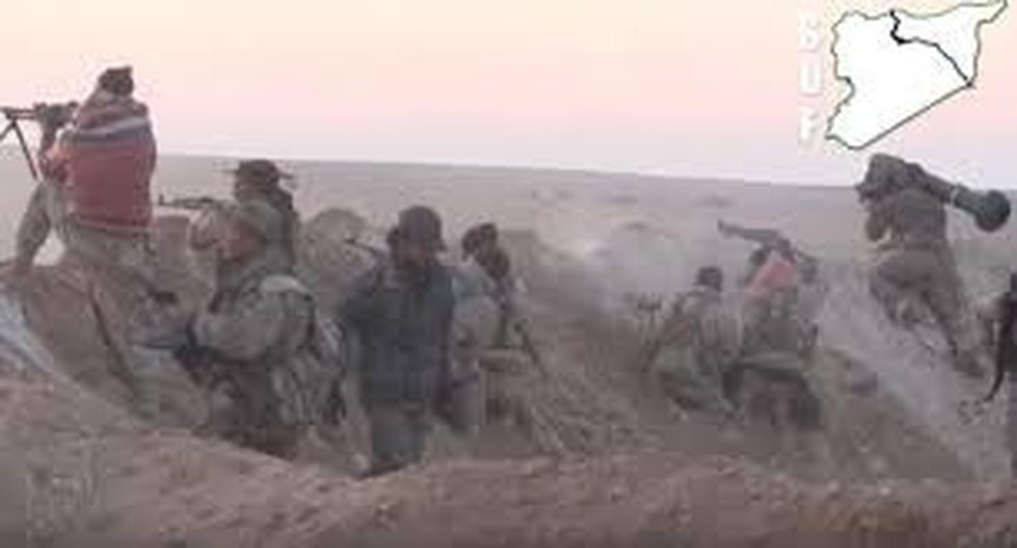 SAA lien ket voi nguoi Kurd se la kich ban toi te voi Tho Nhi Ky?-Hinh-7
