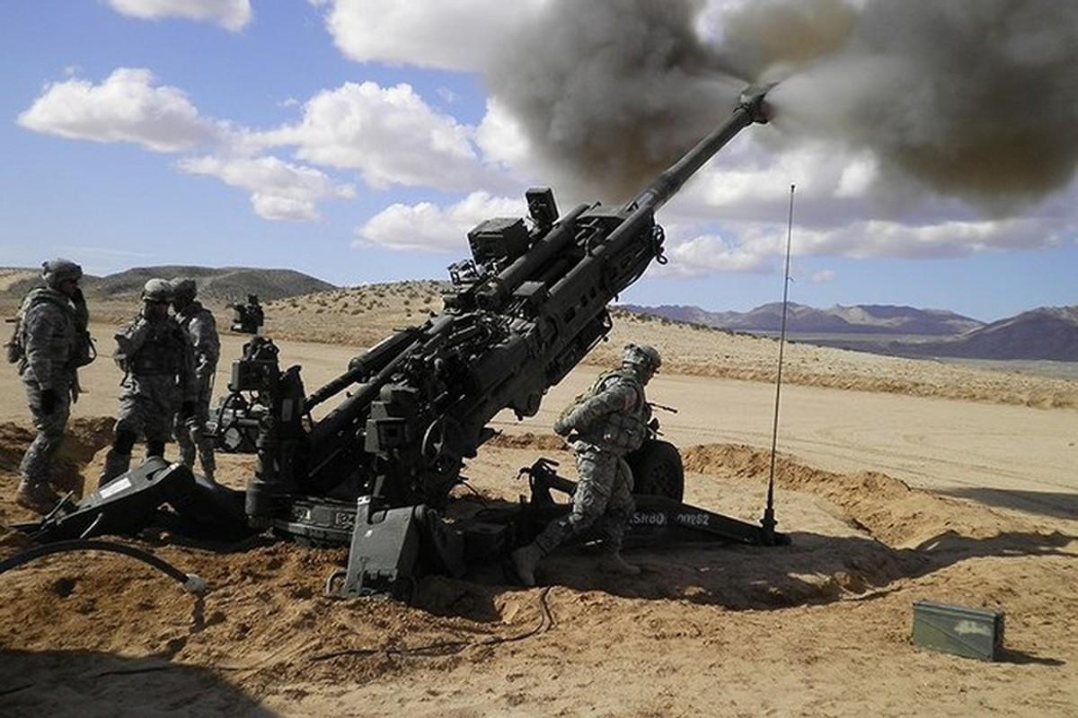 Neu Syria bat tay nguoi Kurd... Tho Nhi Ky se phai de chung sieu vu khi nao?-Hinh-10