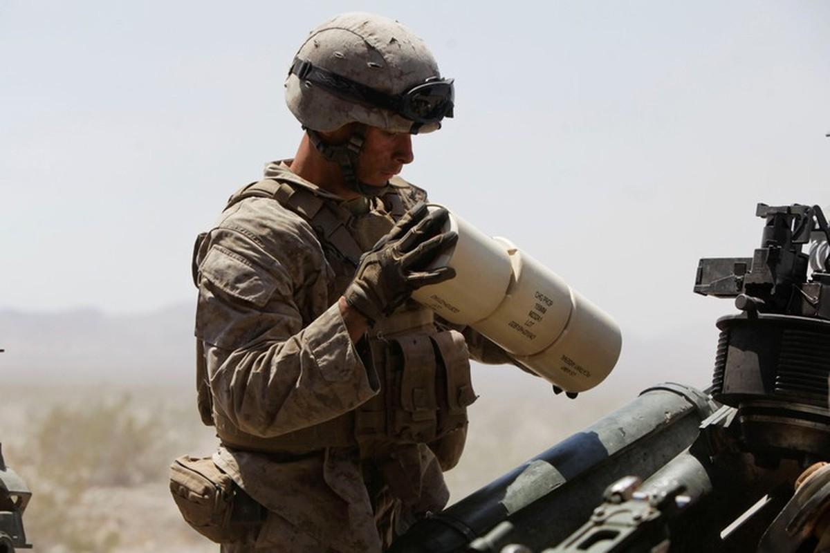 Neu Syria bat tay nguoi Kurd... Tho Nhi Ky se phai de chung sieu vu khi nao?-Hinh-13