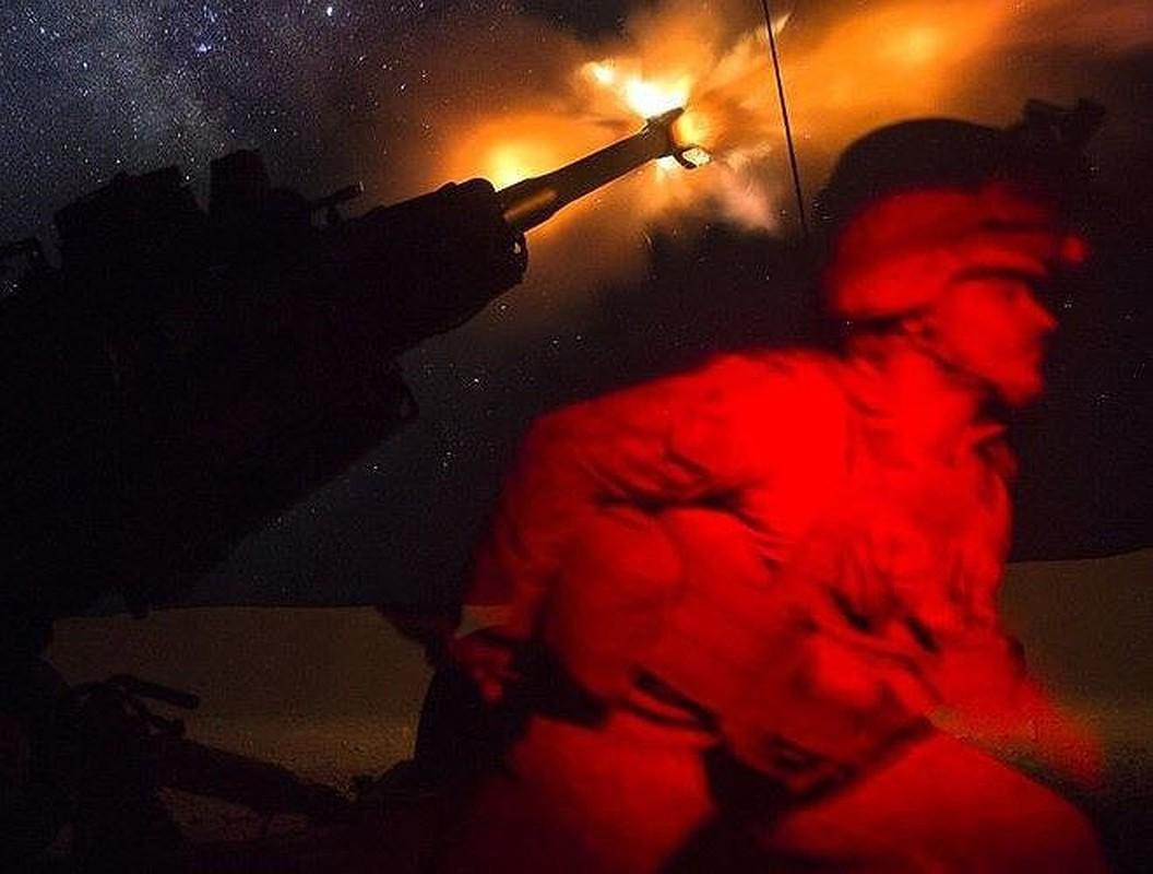Neu Syria bat tay nguoi Kurd... Tho Nhi Ky se phai de chung sieu vu khi nao?-Hinh-14