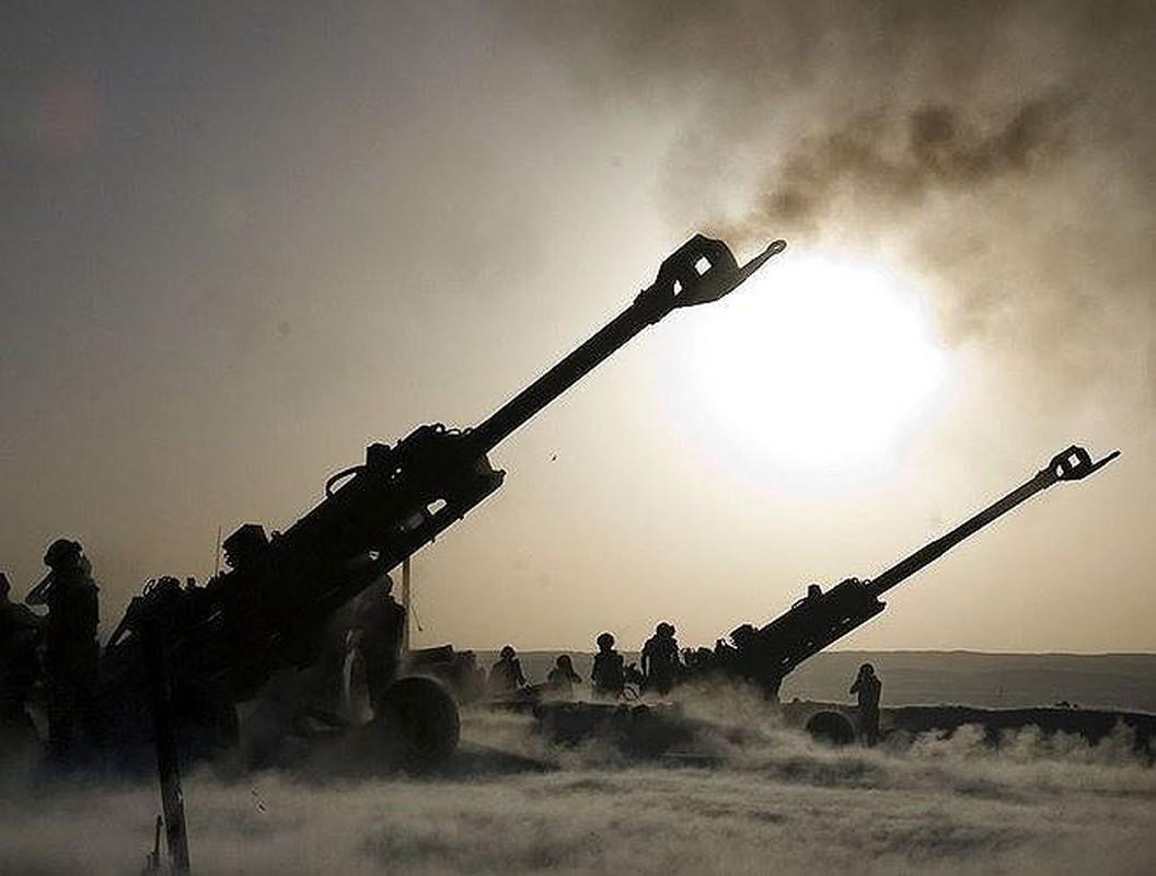 Neu Syria bat tay nguoi Kurd... Tho Nhi Ky se phai de chung sieu vu khi nao?-Hinh-16