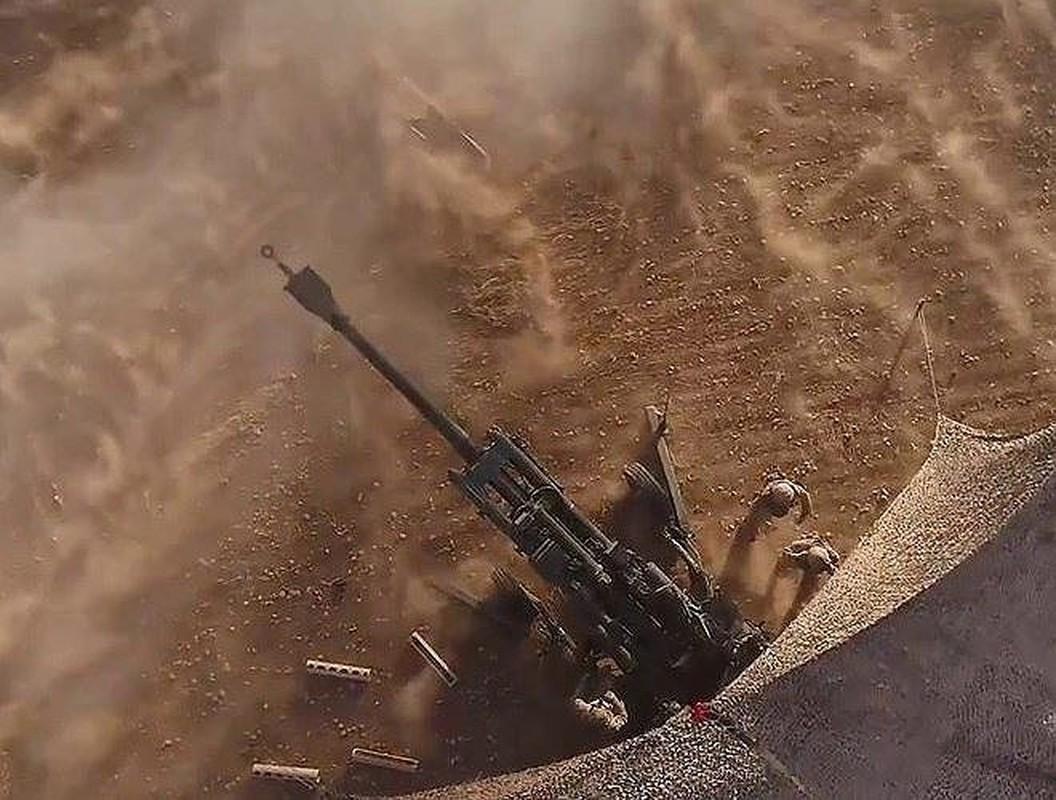 Neu Syria bat tay nguoi Kurd... Tho Nhi Ky se phai de chung sieu vu khi nao?-Hinh-3