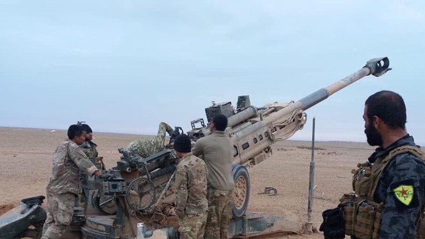 Neu Syria bat tay nguoi Kurd... Tho Nhi Ky se phai de chung sieu vu khi nao?-Hinh-4