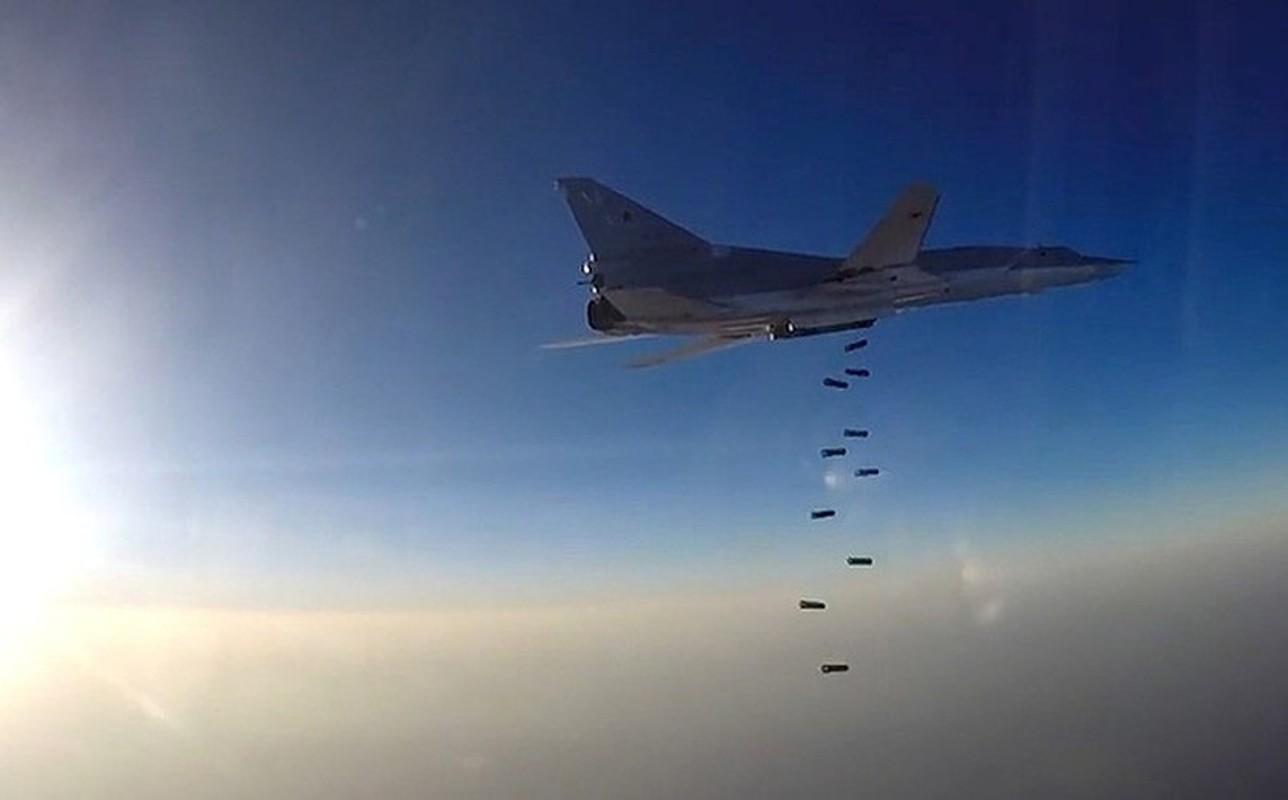 Nghi ngo thong tin Nga phoi hop Syria khong kich khien nhieu binh si Tho thiet mang-Hinh-4