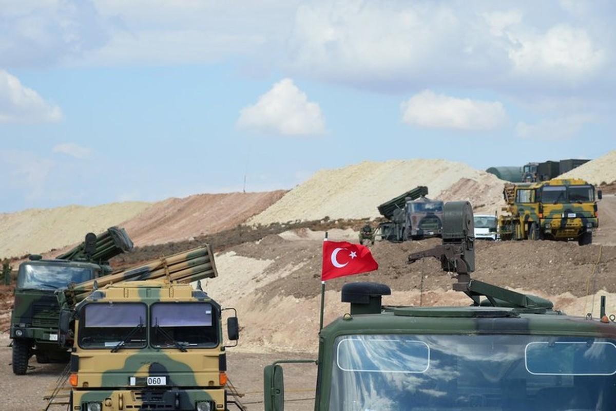 Bac bo thong tin khong quan Nga - Syria nem bom san phang tram quan sat Tho Nhi Ky-Hinh-13