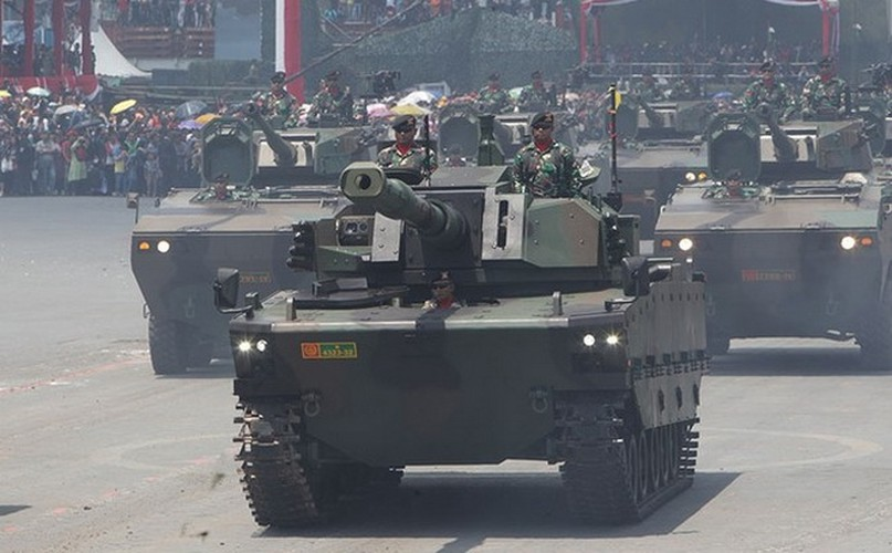 Philippines mua hang loat xe tang hang trung Kaplan MT cuc doc cua Indonesia-Hinh-12