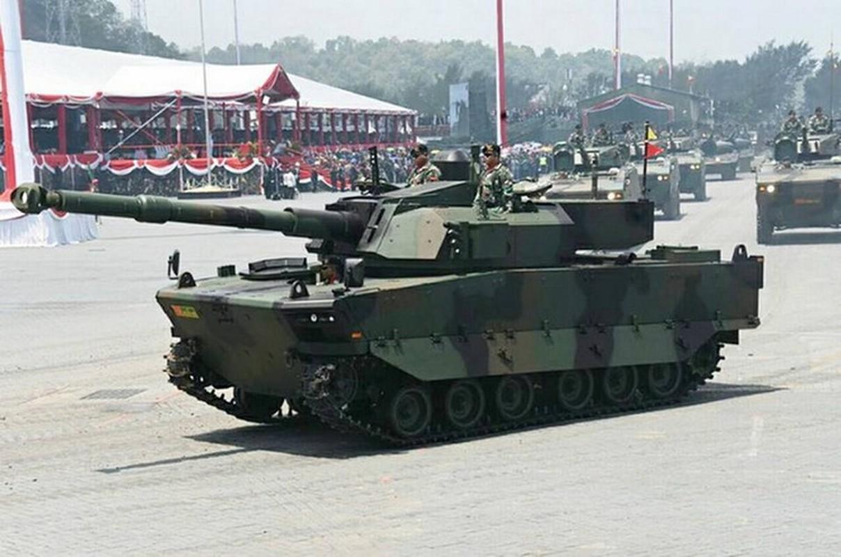 Philippines mua hang loat xe tang hang trung Kaplan MT cuc doc cua Indonesia-Hinh-3