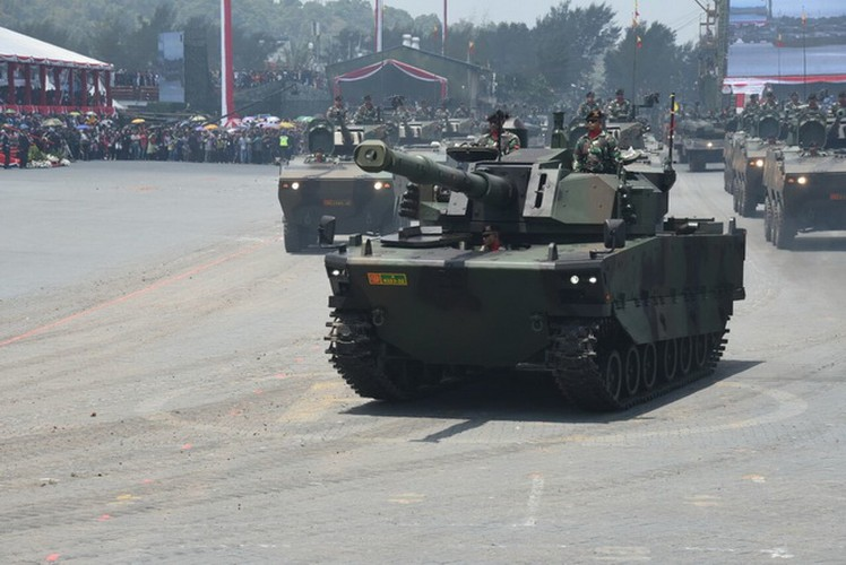 Philippines mua hang loat xe tang hang trung Kaplan MT cuc doc cua Indonesia-Hinh-6