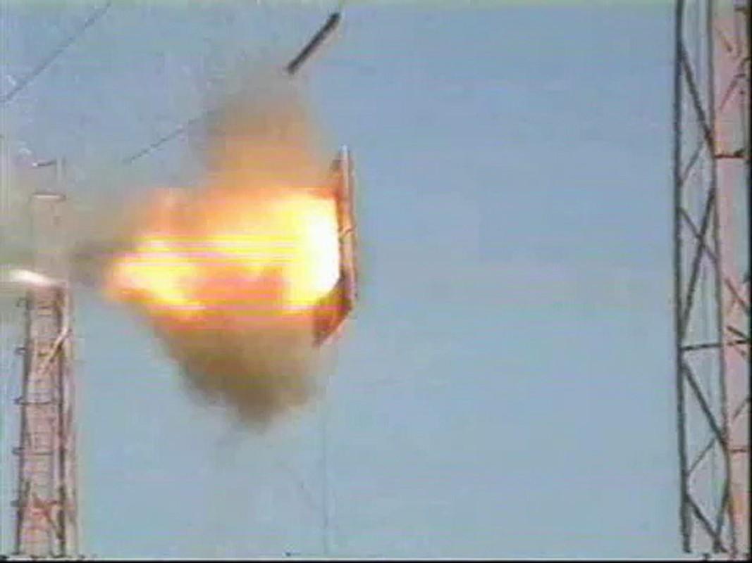 Dua phong khong tam thap vao Idlib, Tho Nhi Ky chu quan truoc Syria - Nga?-Hinh-11