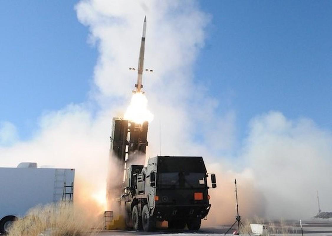 NATO se tiep vien cho phong khong Tho Nhi Ky de chong lai Nga - Syria-Hinh-11