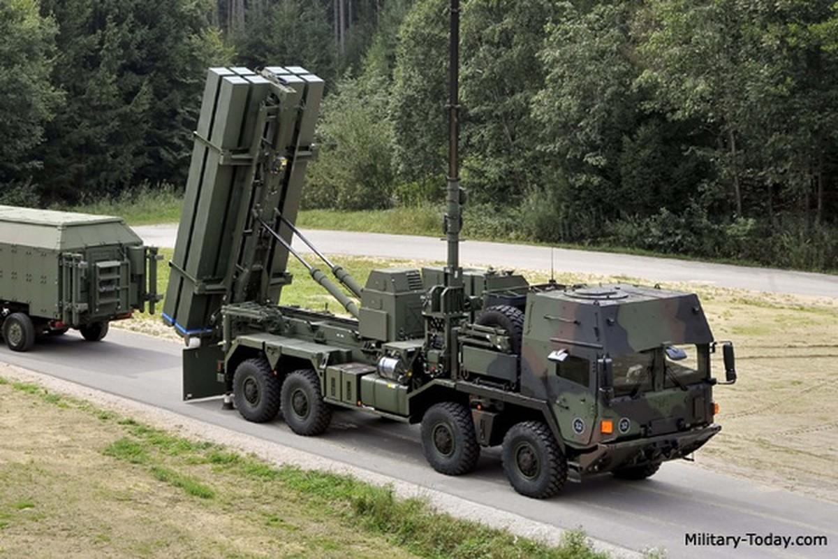 NATO se tiep vien cho phong khong Tho Nhi Ky de chong lai Nga - Syria-Hinh-12
