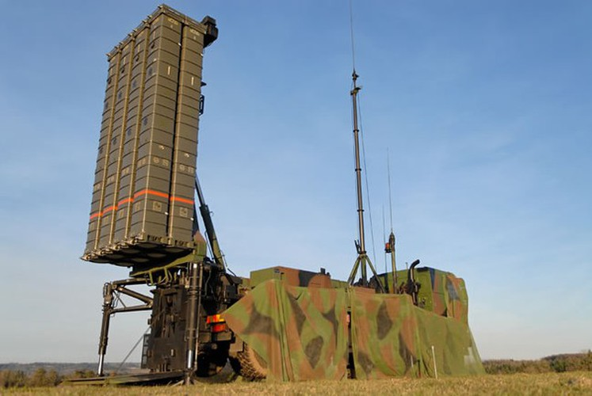 NATO se tiep vien cho phong khong Tho Nhi Ky de chong lai Nga - Syria-Hinh-16