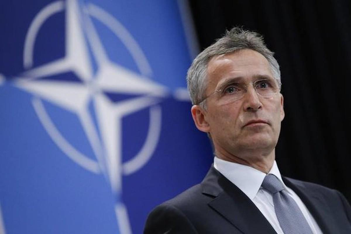 NATO se tiep vien cho phong khong Tho Nhi Ky de chong lai Nga - Syria-Hinh-6