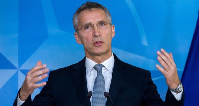 NATO se tiep vien cho phong khong Tho Nhi Ky de chong lai Nga - Syria-Hinh-7