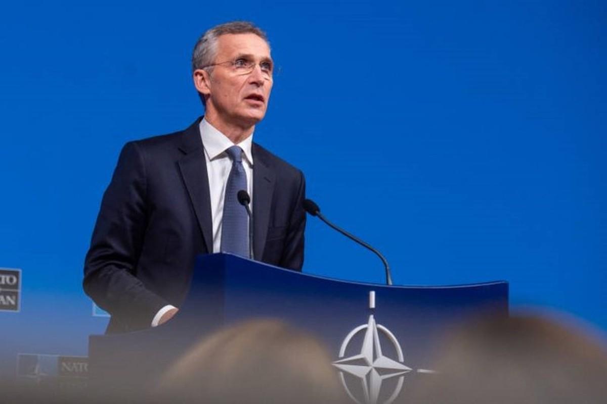 NATO se tiep vien cho phong khong Tho Nhi Ky de chong lai Nga - Syria-Hinh-8