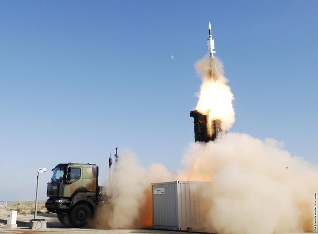 NATO se tiep vien cho phong khong Tho Nhi Ky de chong lai Nga - Syria-Hinh-9