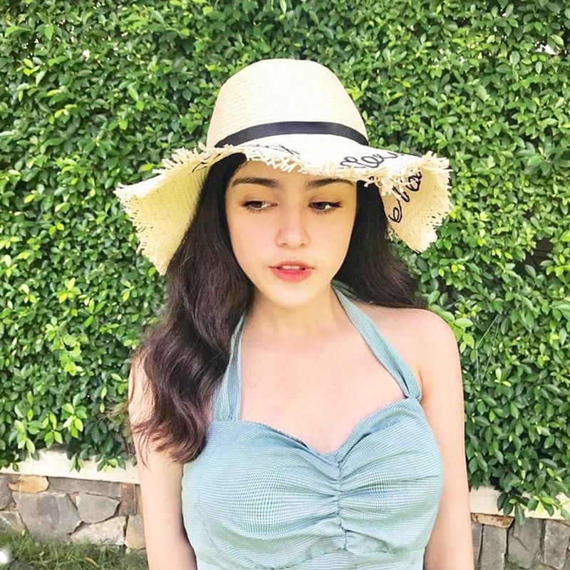 5 nu sinh 17,18 tuoi Viet lai Tay som lam nguoi mau, gu mac truong thanh-Hinh-20