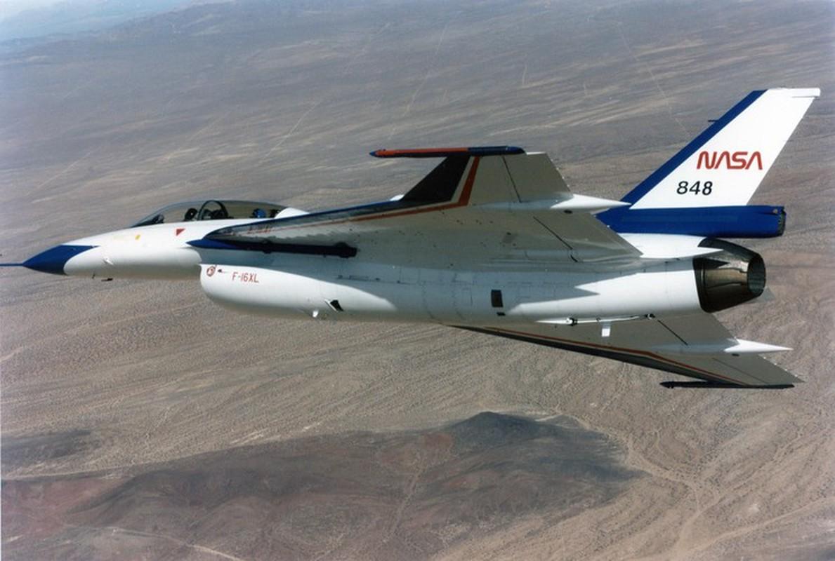 Suc manh bien the dac biet tiem kich F-16 lung danh cua My-Hinh-11