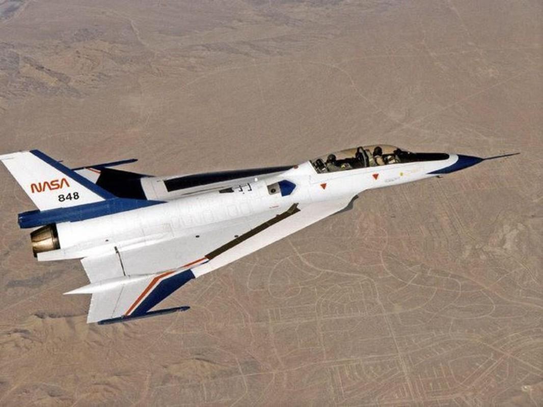 Suc manh bien the dac biet tiem kich F-16 lung danh cua My-Hinh-12