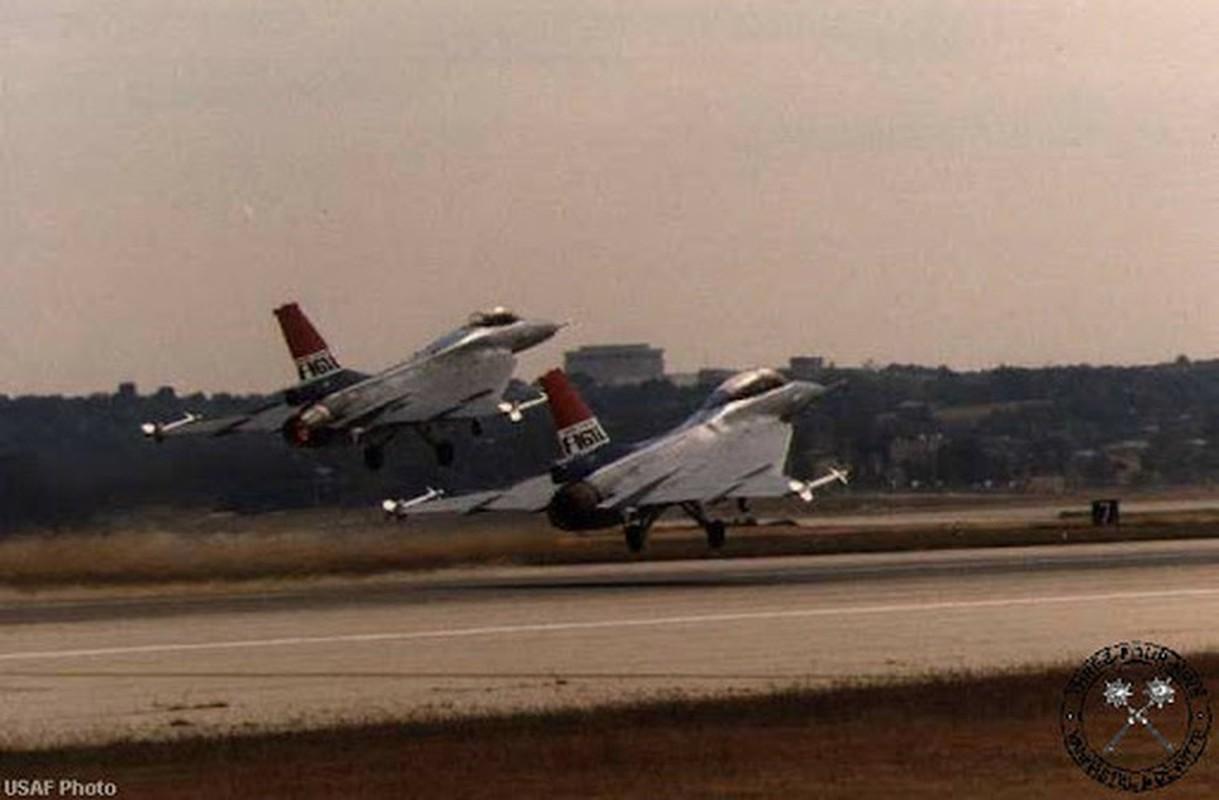 Suc manh bien the dac biet tiem kich F-16 lung danh cua My-Hinh-5