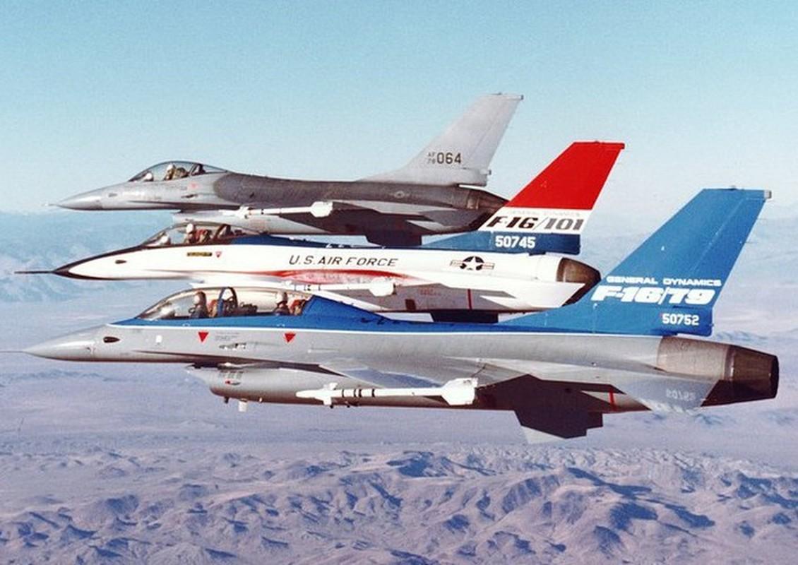 Suc manh bien the dac biet tiem kich F-16 lung danh cua My-Hinh-7