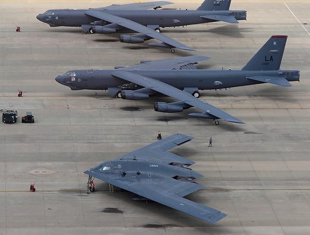 Choang: Oanh tac co B-21 Raider cua My co the khong chien nhu tiem kich-Hinh-11