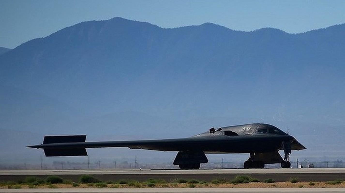 Choang: Oanh tac co B-21 Raider cua My co the khong chien nhu tiem kich-Hinh-15