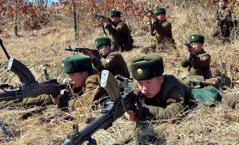 Kieu dang ky la cua khau sung may bieu tuong suc manh bo binh Trieu Tien-Hinh-10