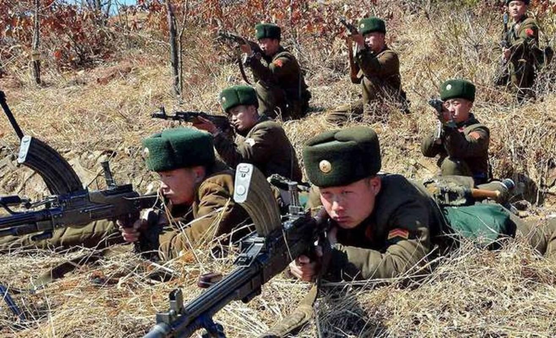 Kieu dang ky la cua khau sung may bieu tuong suc manh bo binh Trieu Tien-Hinh-4
