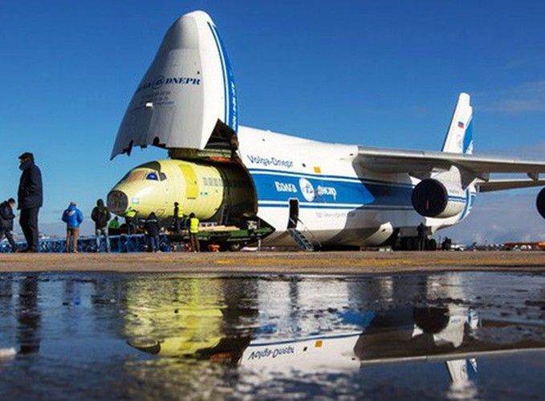 Nga kho khan khi nang cap may bay An-124 do cang thang voi Ukraine-Hinh-12