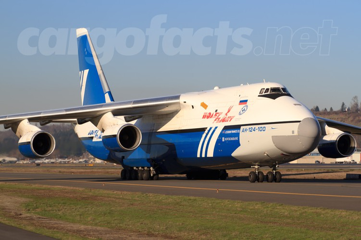 Nga kho khan khi nang cap may bay An-124 do cang thang voi Ukraine-Hinh-15