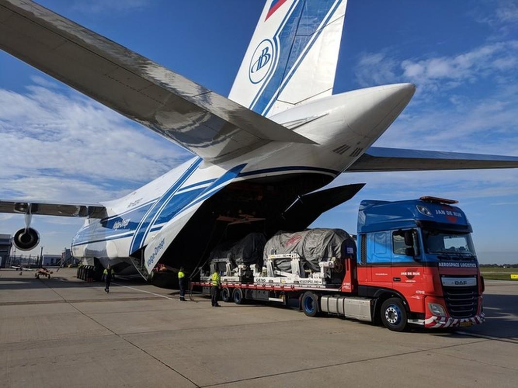 Nga kho khan khi nang cap may bay An-124 do cang thang voi Ukraine-Hinh-16
