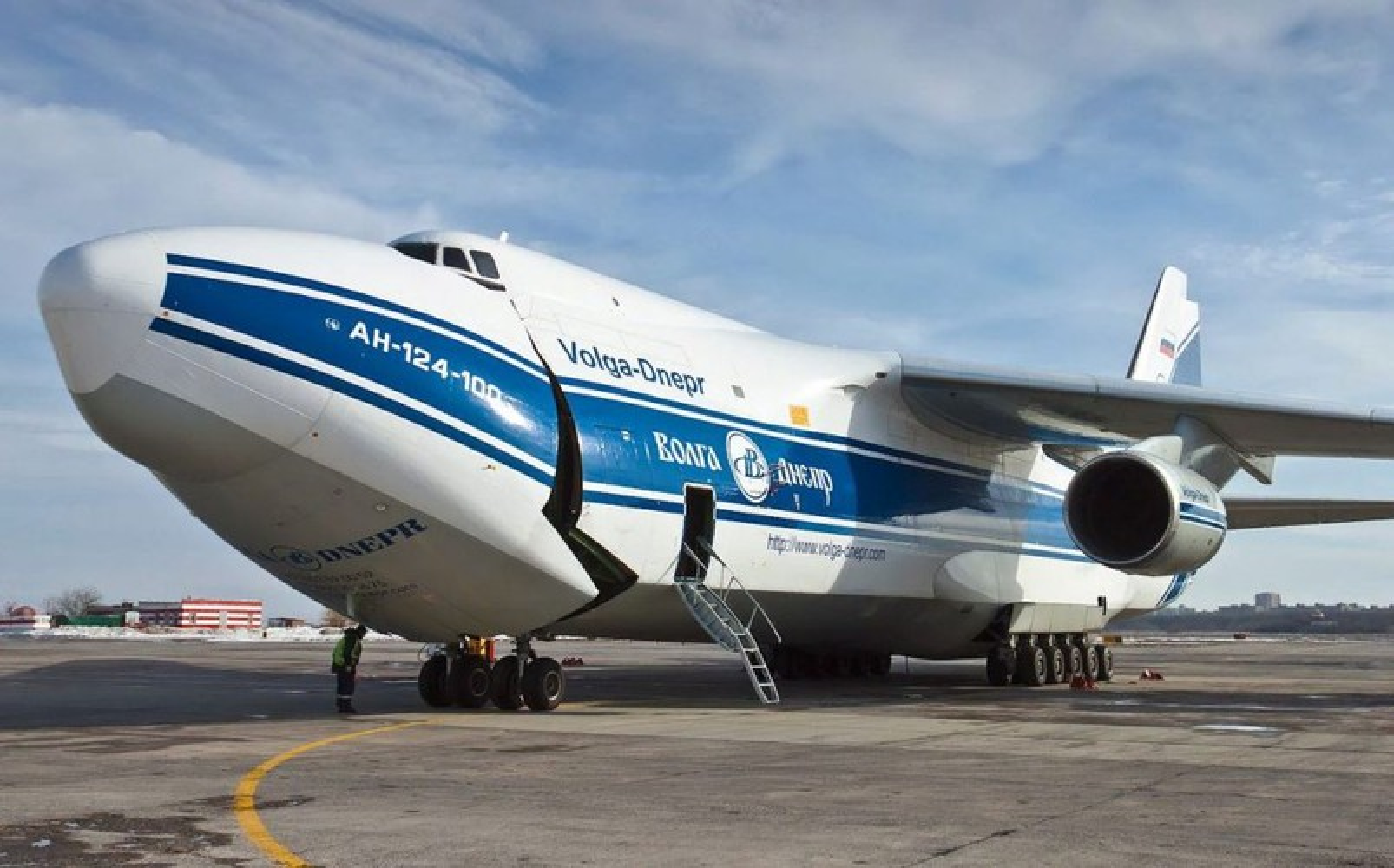 Nga kho khan khi nang cap may bay An-124 do cang thang voi Ukraine-Hinh-8