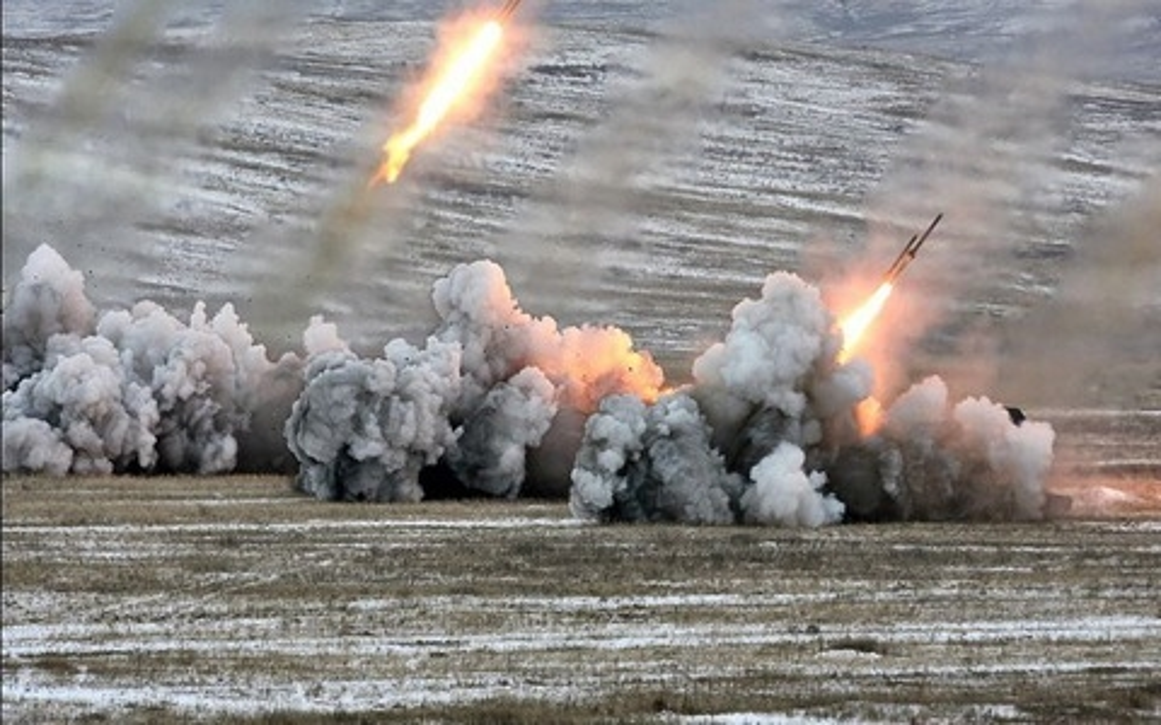 Nga cong bo phao ap nhiet TOS-2 Tosochka trong Ngay chien thang roi dua ngay den Syria?-Hinh-10