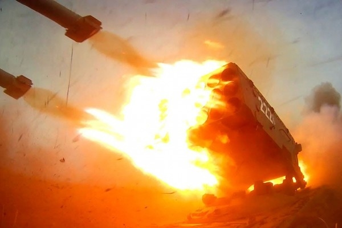 Nga cong bo phao ap nhiet TOS-2 Tosochka trong Ngay chien thang roi dua ngay den Syria?-Hinh-4