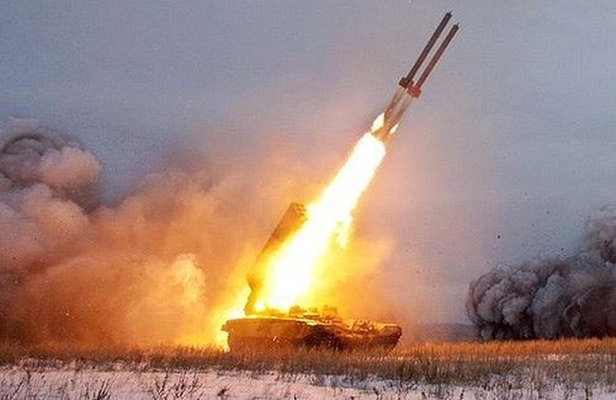 Nga cong bo phao ap nhiet TOS-2 Tosochka trong Ngay chien thang roi dua ngay den Syria?-Hinh-8