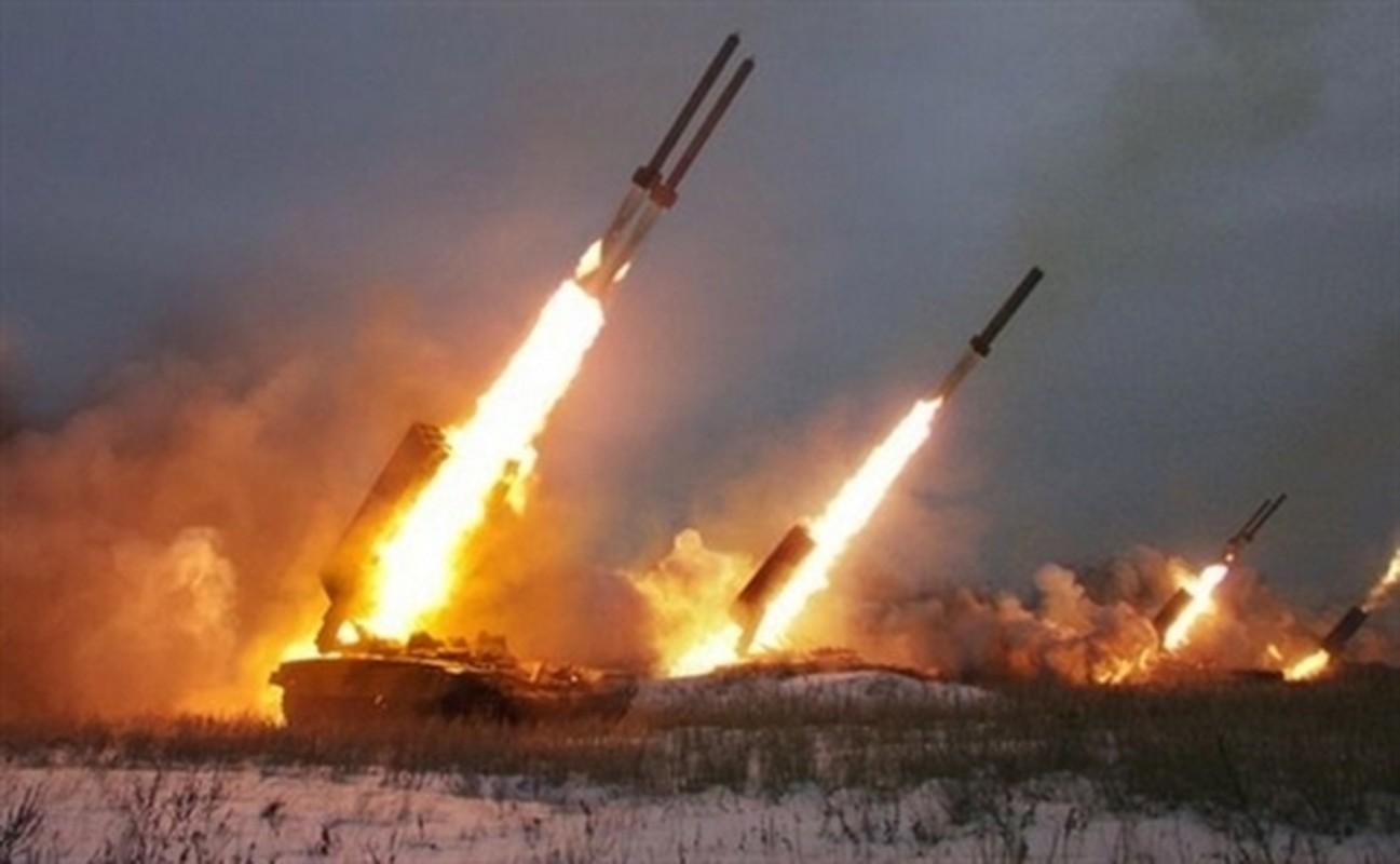 Nga cong bo phao ap nhiet TOS-2 Tosochka trong Ngay chien thang roi dua ngay den Syria?-Hinh-9