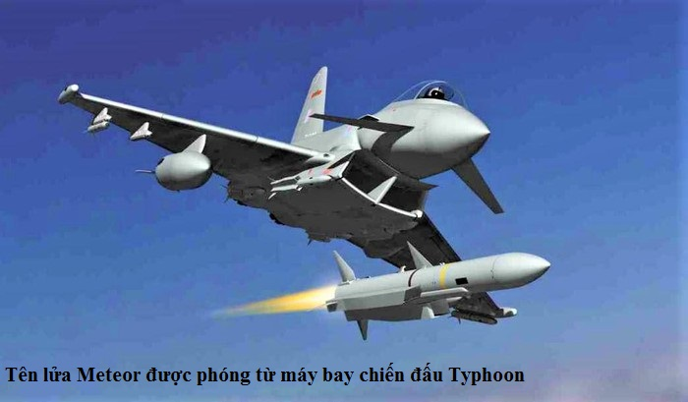 Nhat Ban keo dai thoi gian phuc vu cua tiem kich F-15J: Toan tinh dieu gi?-Hinh-10