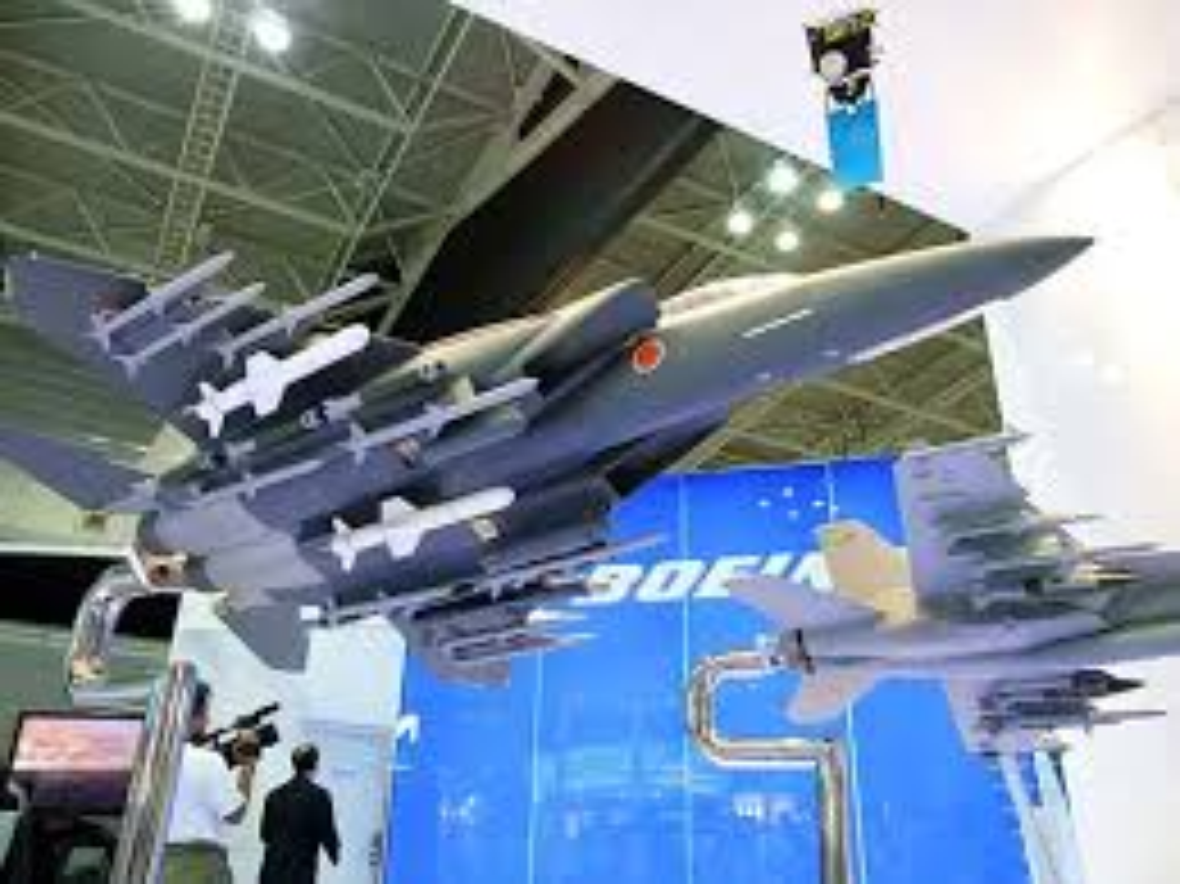 Nhat Ban keo dai thoi gian phuc vu cua tiem kich F-15J: Toan tinh dieu gi?-Hinh-13
