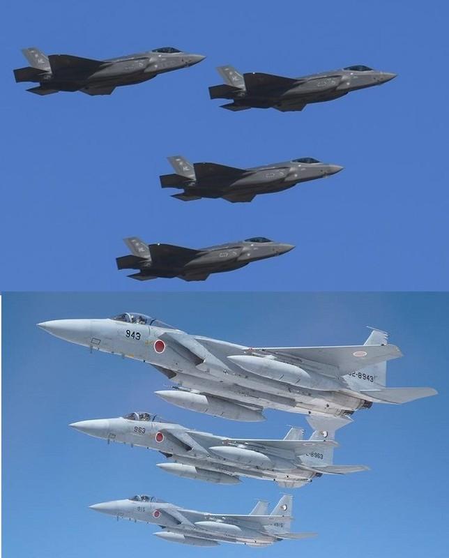 Nhat Ban keo dai thoi gian phuc vu cua tiem kich F-15J: Toan tinh dieu gi?-Hinh-3