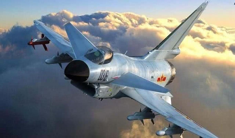 Pakistan muon thay F-16 nhung khong dem xia toi J-10C Trung Quoc: Cua re la cua oi?-Hinh-14