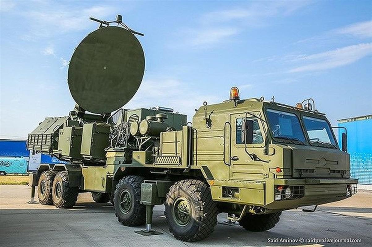Nga da lam gi de ngan can tau chien NATO lien tuc dom ngo Crimea-Hinh-2
