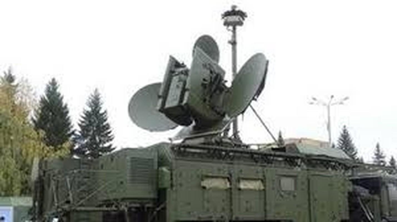 Nga da lam gi de ngan can tau chien NATO lien tuc dom ngo Crimea-Hinh-3