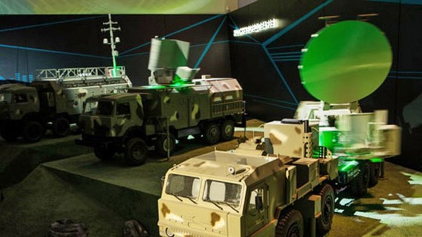 Nga da lam gi de ngan can tau chien NATO lien tuc dom ngo Crimea-Hinh-5