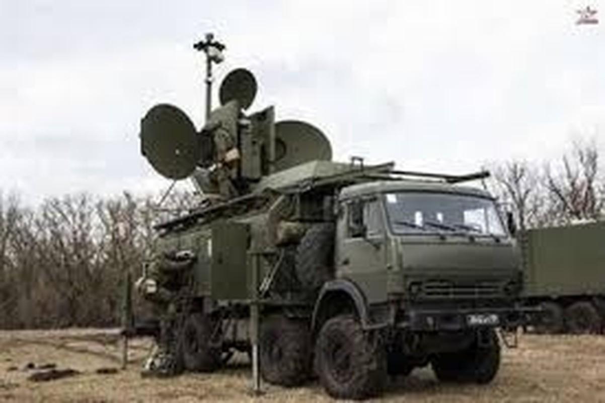 Nga da lam gi de ngan can tau chien NATO lien tuc dom ngo Crimea-Hinh-6